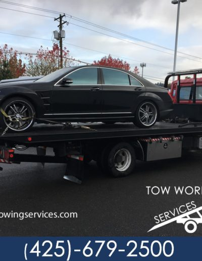 Issaquah-Towing-Road-Assistance