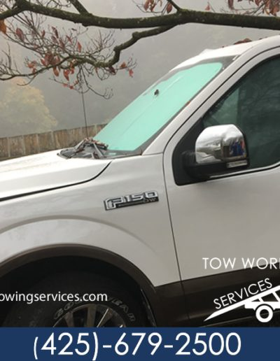 New-Castle-WA-Towing-Renton-Towing