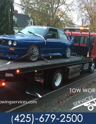 Tukwila-WA-Towing-Road-Assistance